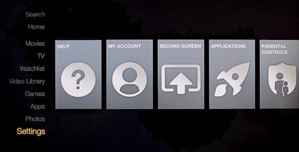 amazon-fire-tv-settings-600x305