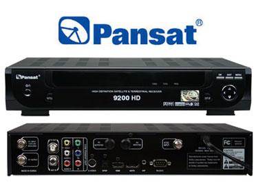 Pansat-9200-HD-1