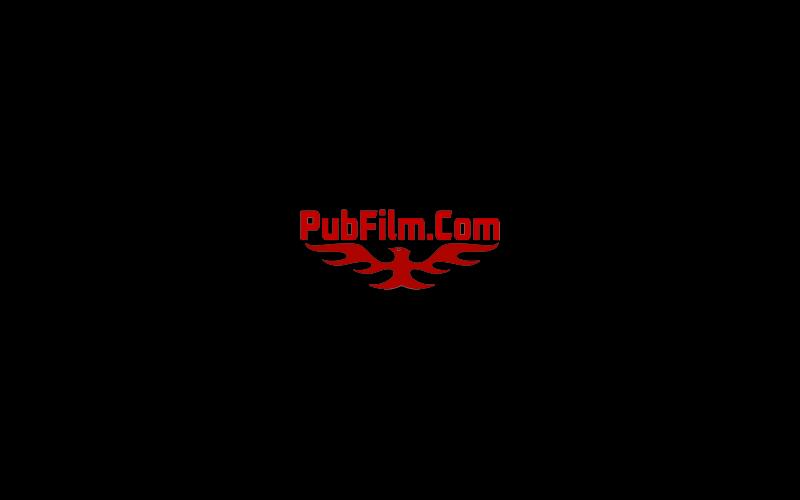 pub films