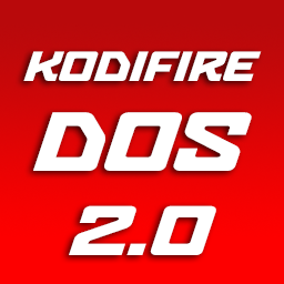 Our build has been updated to work with Kodi 16 Jarvis  You can add